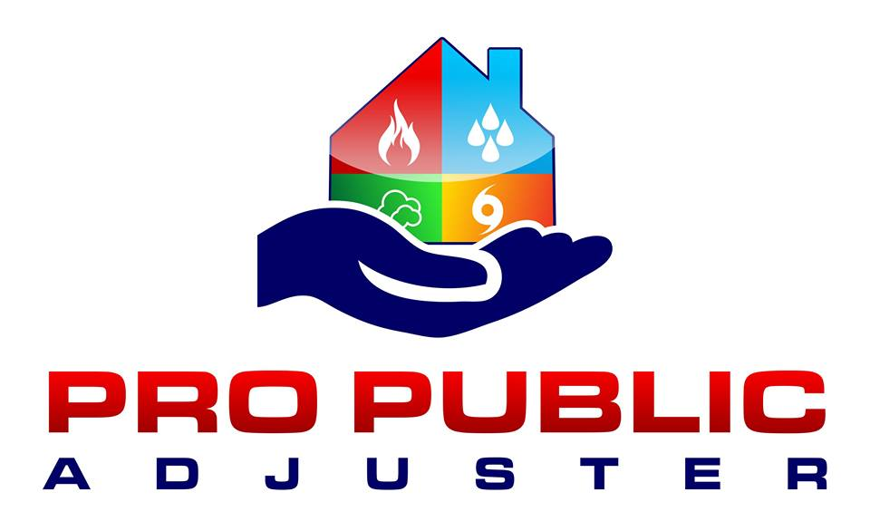 Public Adjuster Hallandale FL