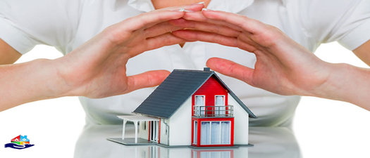 home insurance in florida