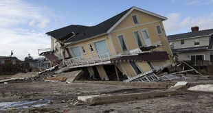 Public adjusters in cooper city