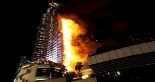 hotel insurance claim in hollywood