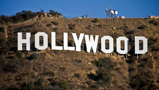 public adjuster hollywood