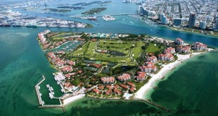 public adjuster fisher island fl