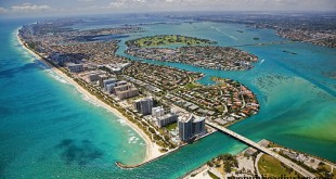 public adjuster bal harbor FL