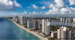 public adjuster miami beach sunny isles