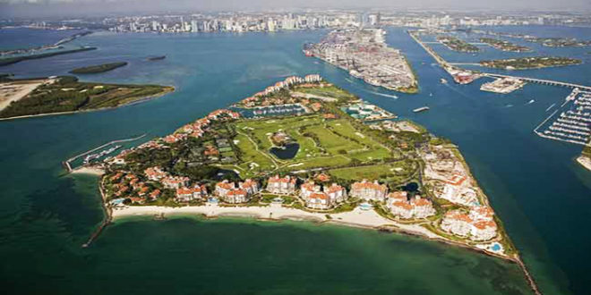 public adjuster fisher island