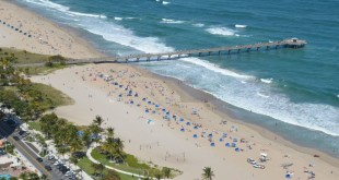 Public adjuster in Fort Lauderdale