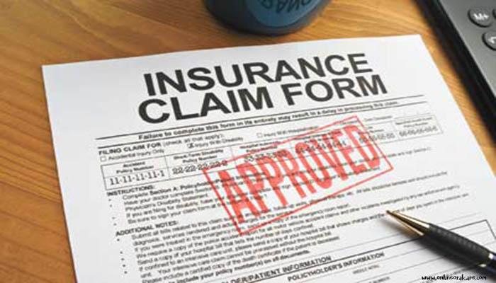 Successful Insurance Claim